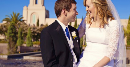 featured-weddings1